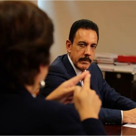Reconoce FAO avances del Programa Hidalgo Te Nutre