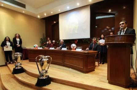 Reconoce UAEH a sus atletas destacados durante segunda edición de Gala Deportiva2
