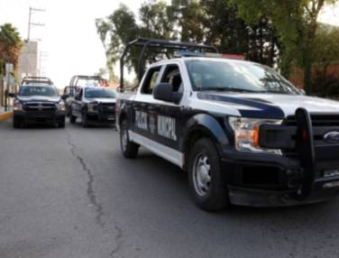 Refuerzan operativos policiales en el municipio de Tizayuca3