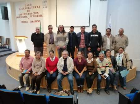 Se reúnen diputados de Morena con ambientalistas para analizar plan de saneamiento del medio ambiente en la región Tula.jpg