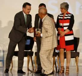 Se suma UAEH a esfuerzos por la salud pública de México3