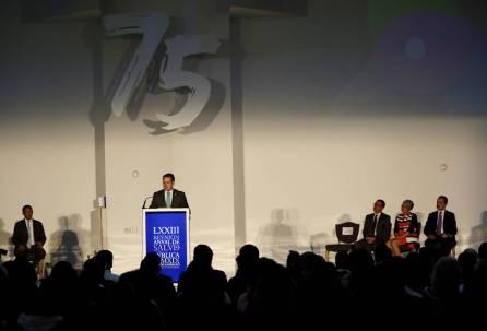Se suma UAEH a esfuerzos por la salud pública de México4
