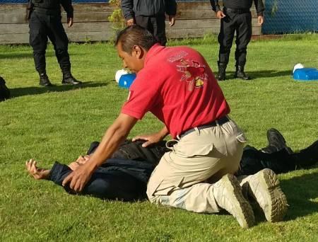 Sociedad civil será capacitada en materia de primeros auxilios en Tolcayuca.jpg