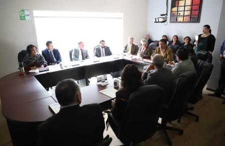 SSH evalúa la situación actual de la mortalidad materna en Hidalgo.jpg