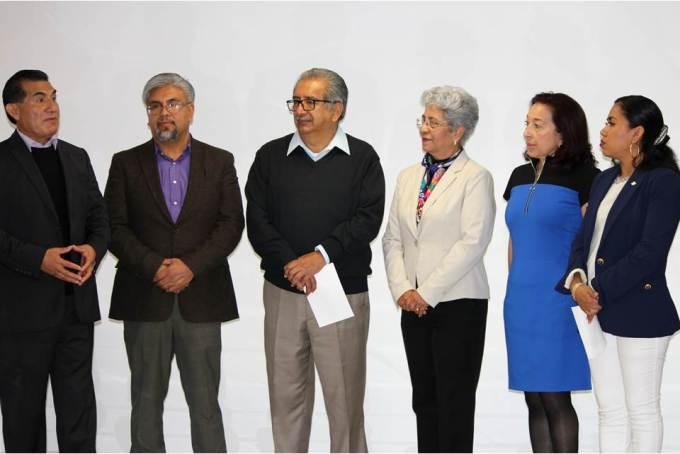Supervisa Atilano Rodríguez reunión de Consejo Técnico Regional de Educación Básica2.jpg