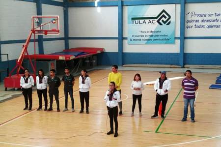 Todo un éxito la detección de talentos deportivos  en Tula.jpg