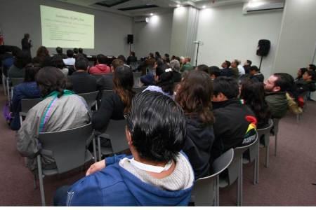 UAEH sede de las reuniones de Difractometría y de Luz Sincrotrón.jpg