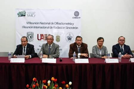 UAEH sede de las reuniones de Difractometría y de Luz Sincrotrón2.jpg
