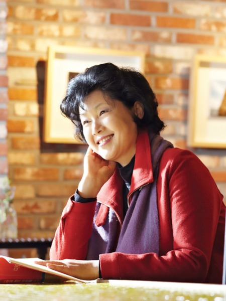 Young Sook Moon.jpg