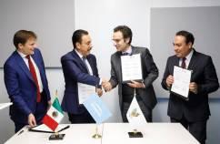Anuncia gobernador Omar Fayad inversión francesa por más de 2,300 mdp3