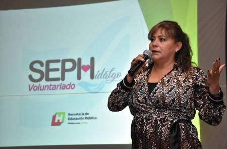 Celebra SEPH Día del Voluntario.jpg