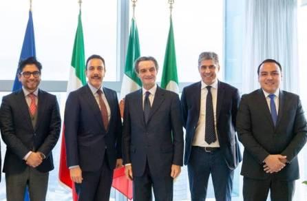 Cierra gobernador Omar Fayad 2019 con 60,349 mdp en nuevas inversiones4
