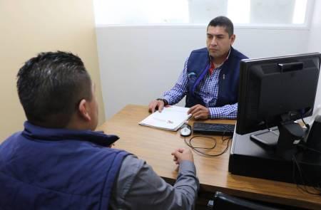 Crea CDHEH coordinación para atención de grupos vulnerables.jpg