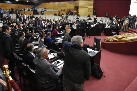 Descartan modificaciones en materia de Interrupción Legal del Embarazo en Hidalgo.jpg