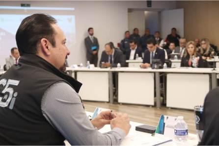 Disminuye robo de autos en Hidalgo durante 2019, reportan aseguradoras4