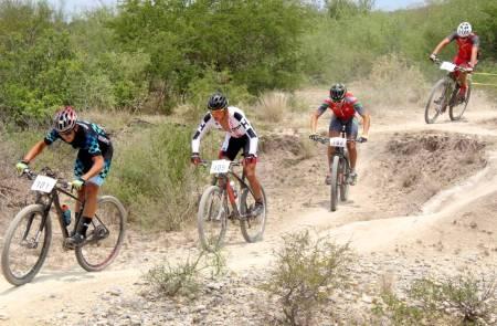 El Centro Deportivo Hidalguense y de Alto Rendimiento albergará el segundo campamento de ciclismo.jpg