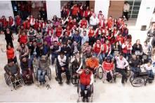 El PRI renueva su compromiso de impulsar el desarrollo político de las personas con discapacidad, Erika Rodríguez5