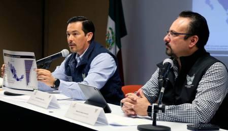Hidalgo, en concordancia con las estrategias de seguridad federal1.jpg