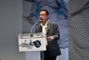 Hidalgo se posiciona en el ámbito nacional e internacional en ciencia, tecnología e innovación1