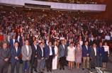 Hidalgo se posiciona en el ámbito nacional e internacional en ciencia, tecnología e innovación3