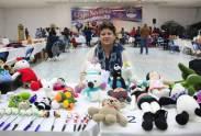 Invita Mineral de la Reforma a Expo Navideña 2019-3