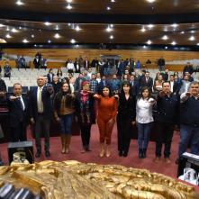 LXIV Legislatura aprueba un presupuesto para Hidalgo por más de 50 mil millones de pesos2