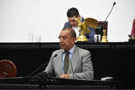 LXIV Legislatura solicita al Gobierno estatal continuar con la atracción de inversiones2