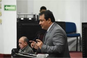 LXIV Legislatura solicita al Gobierno estatal continuar con la atracción de inversiones4
