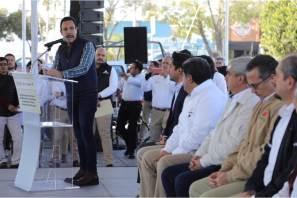 PEMEX entrega apoyos a municipios de Hidalgo2