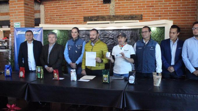 Reactivarán los globopuertos de  Zapotlán y la Hacienda de Apulco.jpg