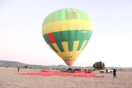 Reactivarán los globopuertos de  Zapotlán y la Hacienda de Apulco2.jpg