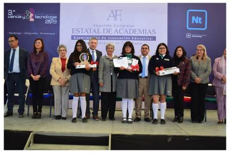 Realiza SEPH Tercera Semana Estatal Femenil de Ciencia y Tecnología2.jpg