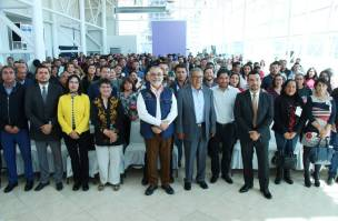 Realizan en Pachuca la Expo Mecánico Automotriz Internacional 2019-5