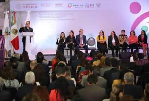 Reconoce DIF nacional trabajo de Omar Fayad en la protección de niñez y adolescencia3