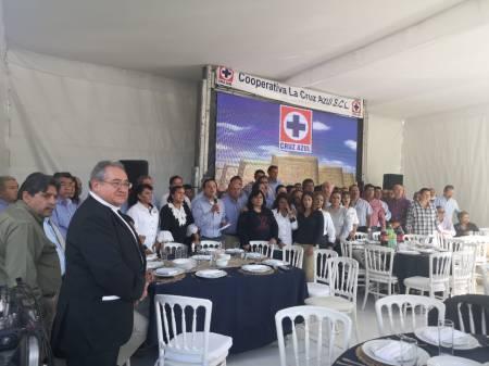 Reitera Baptista González respaldo del GL de Morena a la lucha de cooperativistas de Cruz Azul.jpg