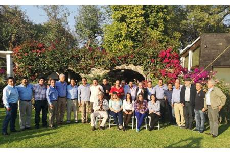 Reitera Baptista González respaldo del GL de Morena a la lucha de cooperativistas de Cruz Azul2.jpg