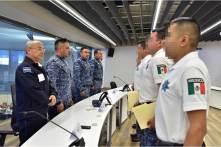 Se consolida Policía Cibernética de Hidalgo en infraestructura, capacitación y tecnología4
