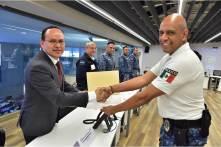 Se consolida Policía Cibernética de Hidalgo en infraestructura, capacitación y tecnología5
