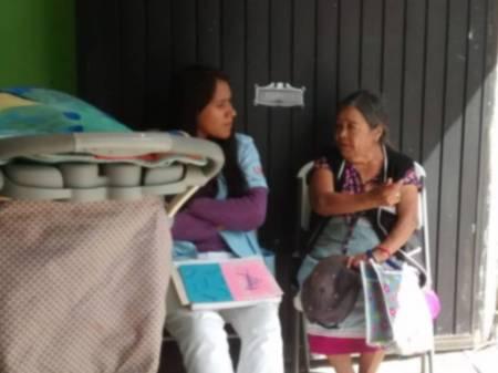 Trabajan abuelas mexicanas como cuidadoras sin paga señala estudio .jpg
