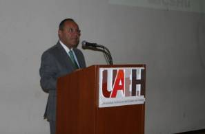 UAEH realiza encuentro contra la violencia de género en institutos de educación superior4