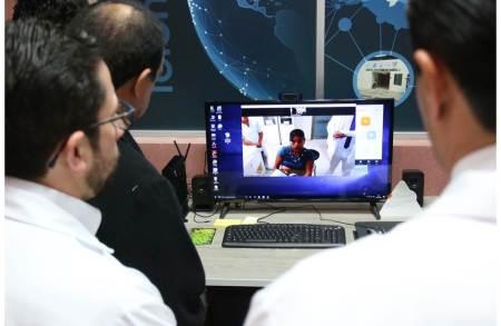 2020, en Hidalgo será un año de retos y propuestas en materia de salud