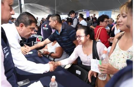 2020, en Hidalgo será un año de retos y propuestas en materia de salud2