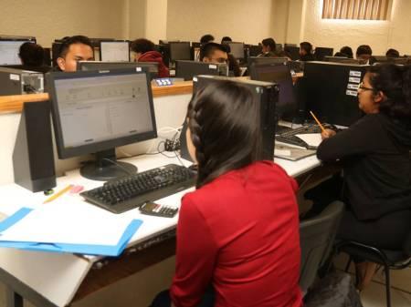 Abre UAEH convocatoria para Examen General de Egreso de Licenciatura