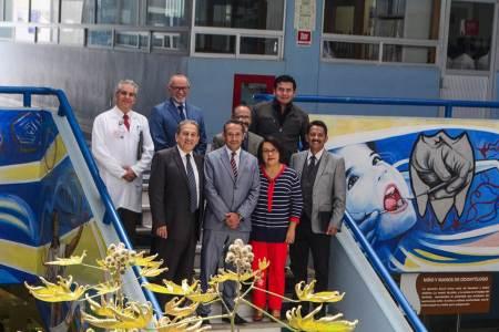 Alista UAEH festejos por 75° aniversario de la Escuela de Medicina2.jpg
