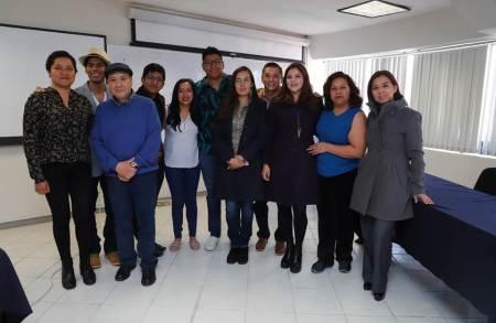 Alumnos en docencia de la UAEH realizan exitosas movilidades nacionales e internacionales2.jpg