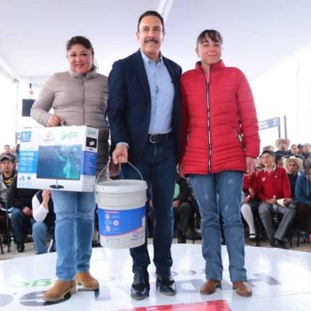 Anuncia Omar Fayad modernización de la carretera Juárez- Tlahuiltepa5