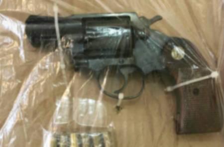 Asegura SSPH a hombre armado tras presuntas detonaciones en Tulancingo.jpg