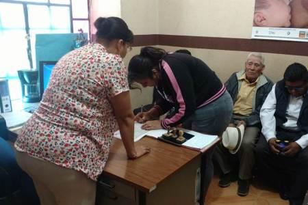 """Ayuntamiento de Tolcayuca abre registro para """"Bodas Comunitarias"""".jpg"""