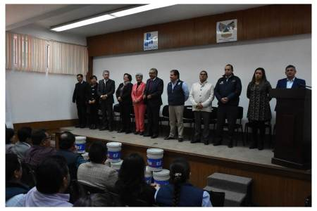 Beneficios a escuelas y centros de trabajo de educación básica de Epazoyucan y Mineral de la Reforma2.jpg