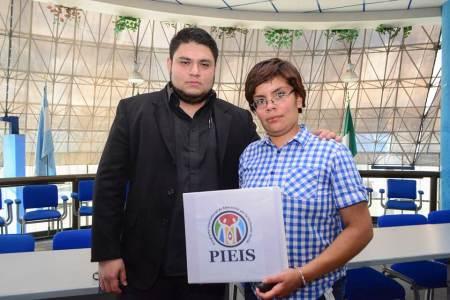 Busca PIEIS empoderar a estudiantes de pueblos indígenas y con discapacidad.jpg